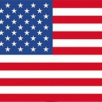 Verenigde Staten vlag