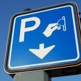 Parkeren in Nederland - betaald