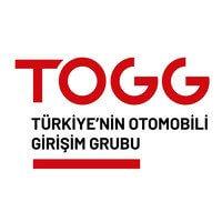 TOGG logo